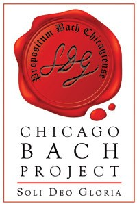 Chicago Bach Project