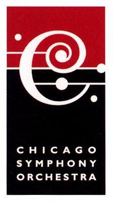 Chicago Symphony Orchestra Carmina Burana 2012 Schedule