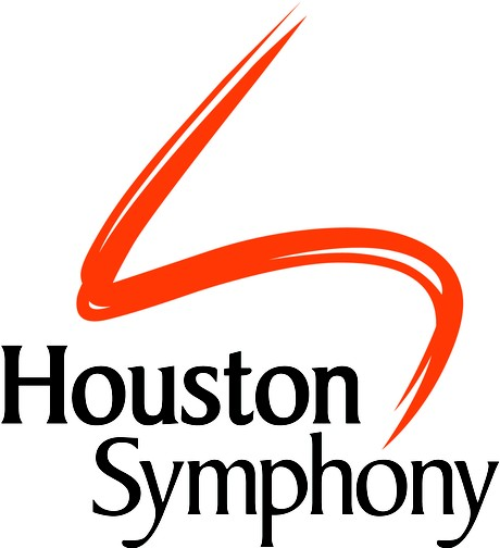 Houston Symphony Logo