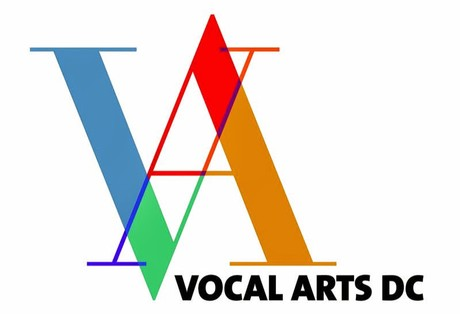Vocal Arts DC Logo