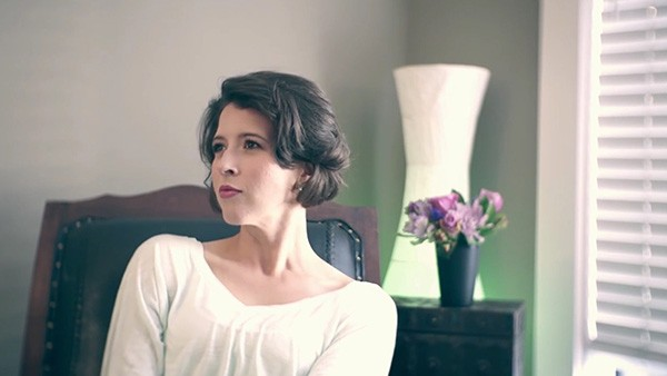 Lisette Oropesa's 2015 Summer Newsletter